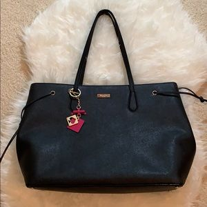 Kate Spade - New York/ Large Tote